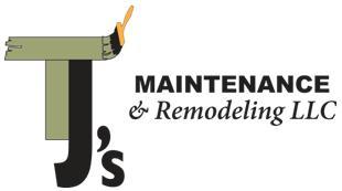 TJ's Maintenance & Remodeling LLC - Homestead Business Directory